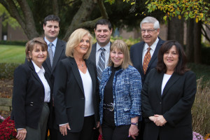 firm overview - Orzoff Law Offices