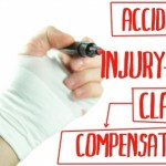 Common questions about Illinois workers' compensation laws