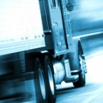 Truckers often violate driving limits