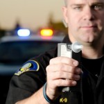 Study discovers designated drivers still drink