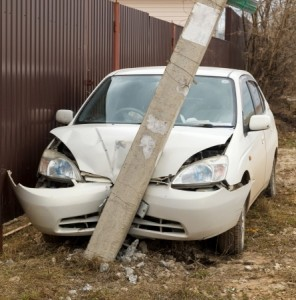 Car Accident Law - Orzoff Law Offices