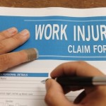 Which repetitive injuries are eligible for workers' compensation in Illinois?