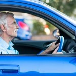 Lower risk of legal complications by preparing for a car accident before it occurs