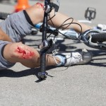 Insurance companies often deny claims for cyclist injuries in car accidents