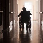 Failing grade for Illinois nursing homes