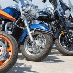 Driver perceptions may cause motorcycle accidents