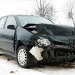 How long will it take for my car accident claim to settle?