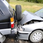 Injured by an Uninsured Driver?