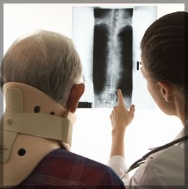 Injury Attorneys - Orzoff Law Offices