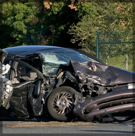 Chicago Car Accident Lawyers - Orzoff Law Offices