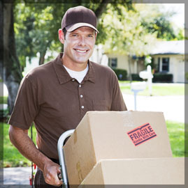 Workers' Compensation Attorneys Chicago - Orzoff Law Offices