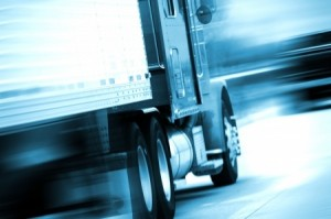 Truck Accident Law - Orzoff Law Offices