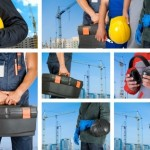 Third-party lawsuits and owner liability in construction accidents