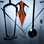 Understanding the Illinois Occupational Diseases Act