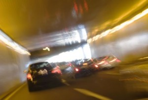 Motor Vehicle Accident Law Illinois - Orzoff Law Offices