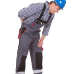 Mistakes to avoid when applying for workers' compensation in Illinois