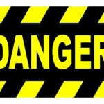 OSHA chemical safety guidelines empower Illinois laboratory workers with rights