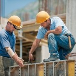 Heat stroke is a real concern for outdoor workers