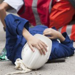 What information will my personal injury attorney need?