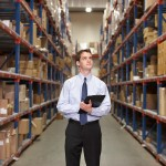 Common work injury hazards found in warehouse environments