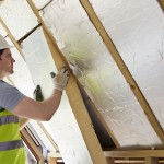 Despite precautions, construction accidents can still happen