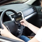 Distracted driving: New Illinois bill seeks Class 2 felony charge in fatal car accidents