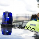 Overweight officers more prone to injury