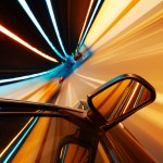5 extremely dangerous driving behaviors