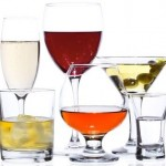 Will Funeral Home Liquor Licenses Increase Drunk Driving?