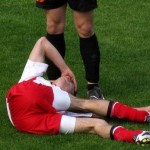 Young Athletes at Risk for Concussions & Traumatic Brain Injuries