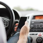 Mobile Games are Causing Car Accidents