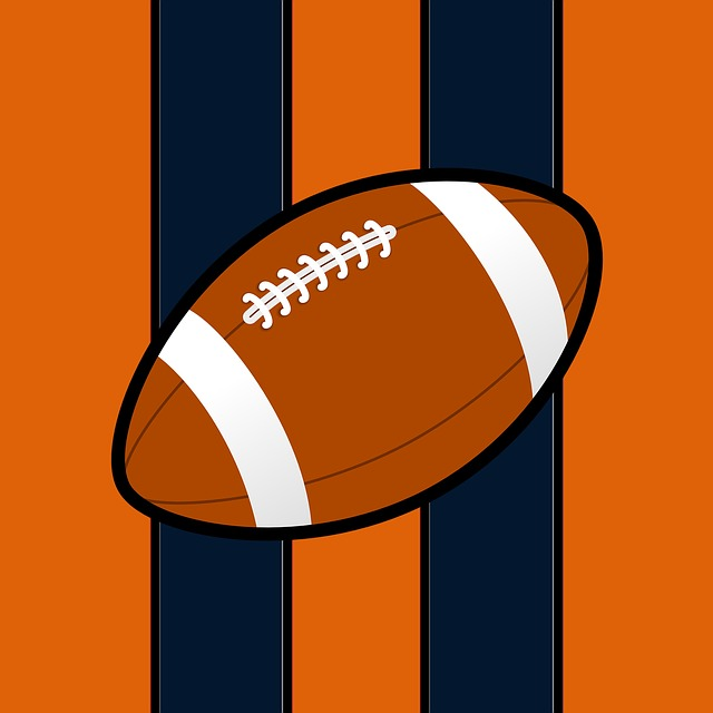 football Chicago bears, workers compensation